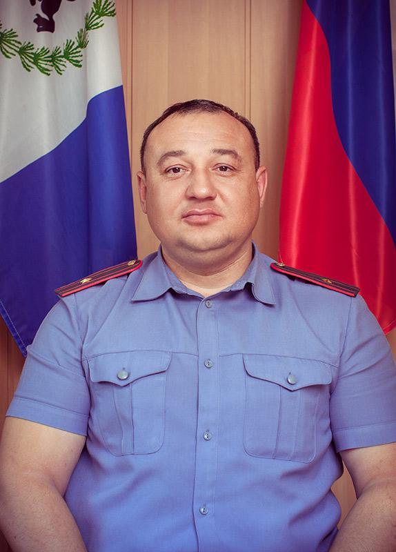 Свежие новости ермаковского района